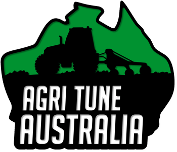 Agri Tune Australia
